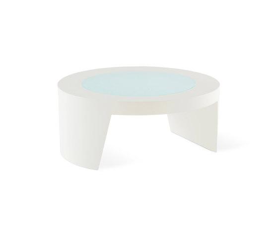 Tao de Slide | Tables basses
