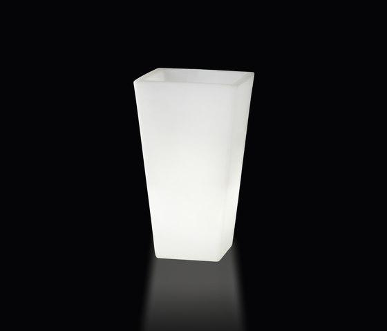 Y-Pot Light by Slide | Flowerpots / Planters