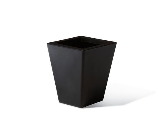 Y-Pot by Slide | Flowerpots / Planters