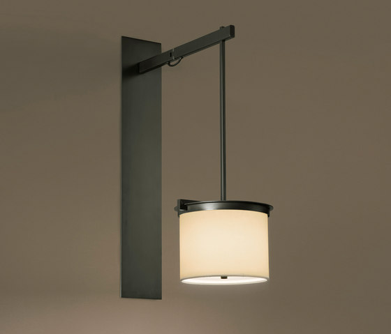 Kolom by Kevin Reilly Collection | General lighting