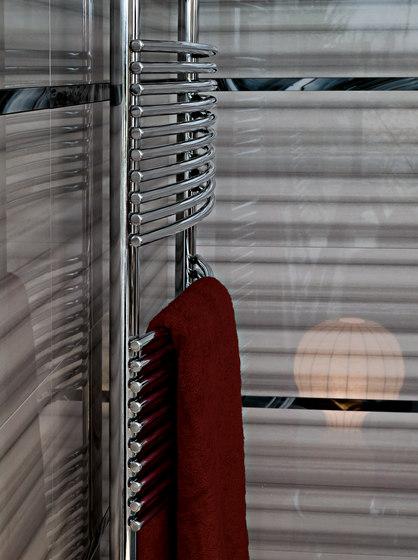 Bath Curvo by TUBES | Radiators