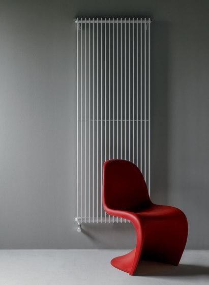 Column by TUBES | Radiators