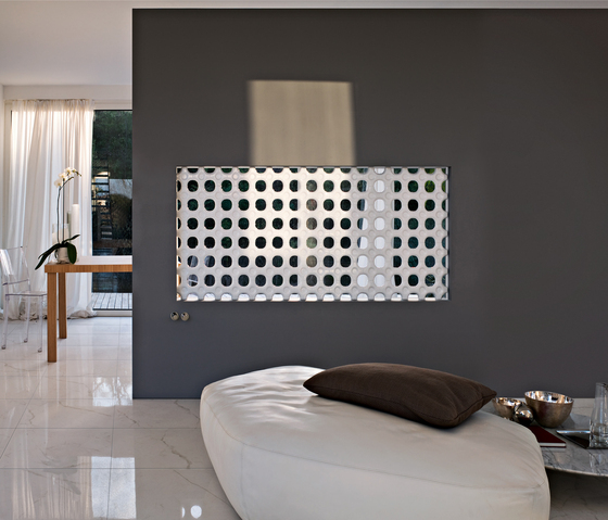 Add On by TUBES   Radiators