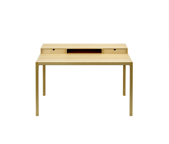 Writing desk by Carl Hansen & Søn | Desks