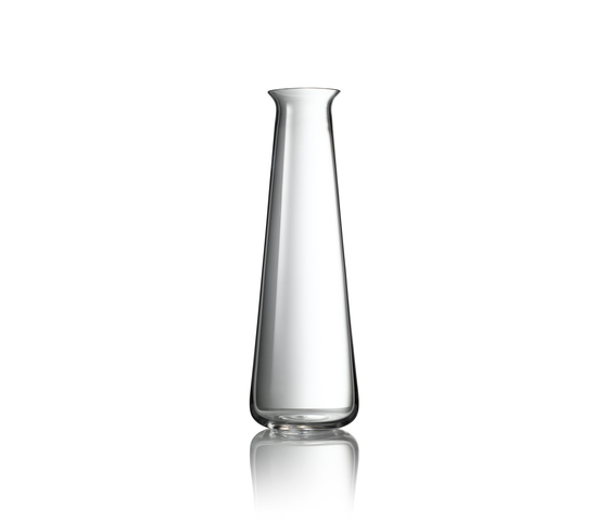 Wine carafe by Auerberg | Decanters