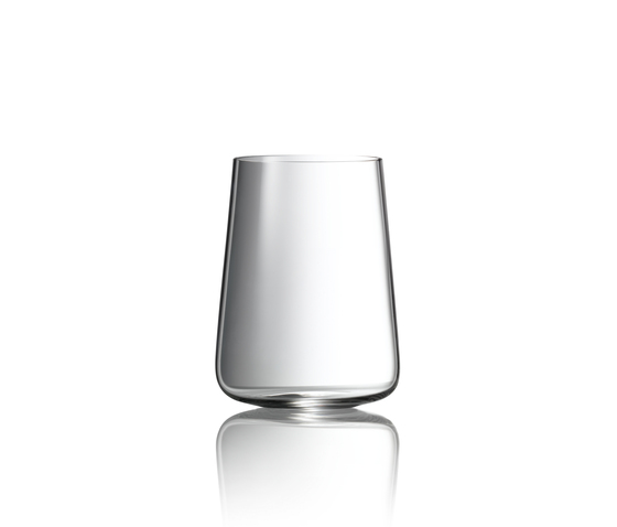 Wine glass by Auerberg | Wine glasses
