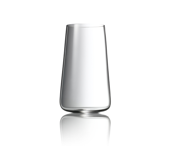 Water glass by Auerberg | Water glasses