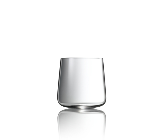 Whiskey glass di Auerberg | Water glasses