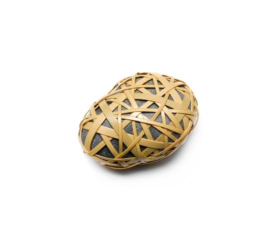 Takeami stone de Auerberg | Presse-papier