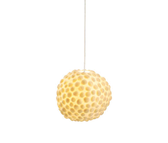 Globette-P Ceiling by ANGO | General lighting