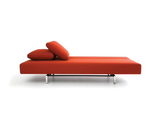 Sleeper Bed by Bensen | Sofa beds