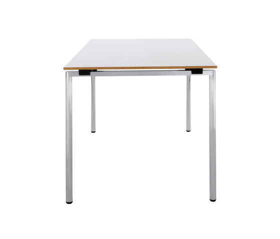 trust 2249 by Brunner | Multipurpose tables