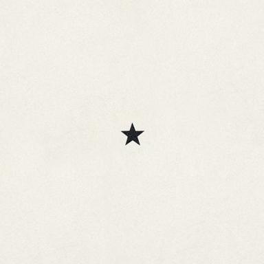 1 Star White glass tile de Bisazza | Suelos de vidrio