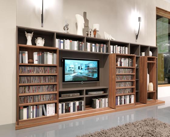 amineo von gruber schlager produkt. Black Bedroom Furniture Sets. Home Design Ideas