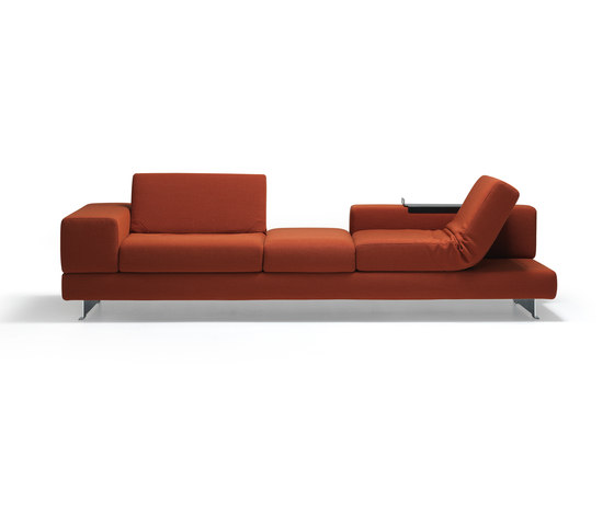 Lax 1151 by Intertime | Sofas