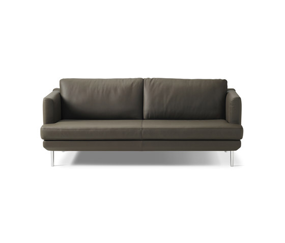 Model 1191 Liv by Intertime | Sofas