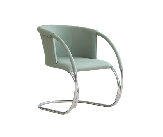 ML 33  856 by by Lassen | Lounge chairs