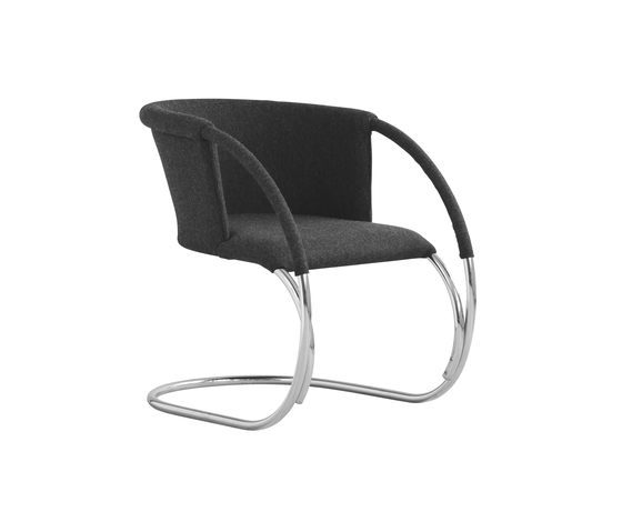 ML33, 180 by by Lassen | Lounge chairs