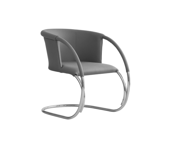 ML 33  154 by by Lassen | Lounge chairs