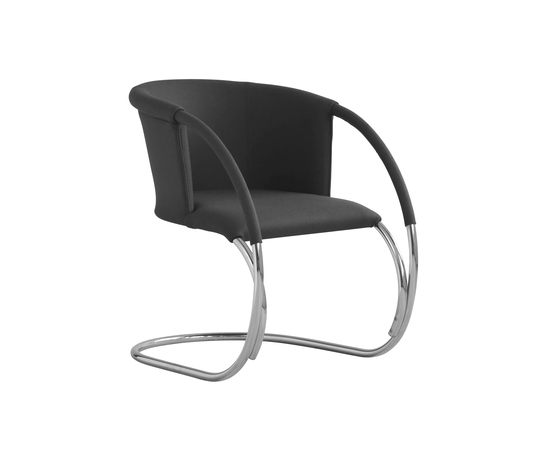 ML33, 181 by by Lassen | Lounge chairs