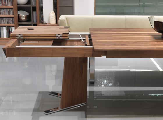 elements mirado von gruber schlager produkt. Black Bedroom Furniture Sets. Home Design Ideas