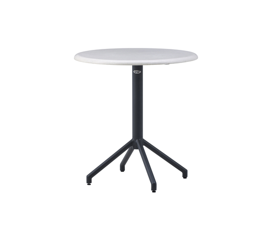 Avenue Bistro by Cane-line | Cafeteria tables