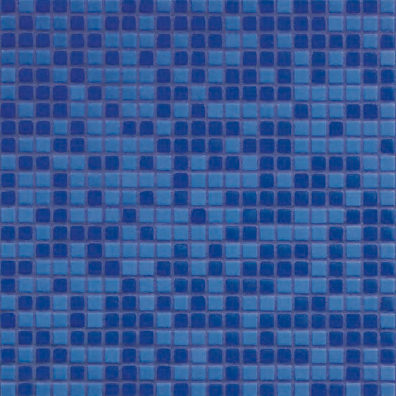 Opus Romano | Ada by Bisazza | Glass mosaics