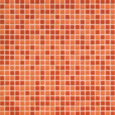 Opus Romano | Bea by Bisazza | Mosaics square