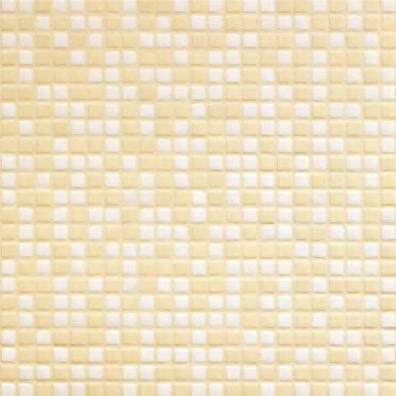 Opus Romano | Beatrice di Bisazza | Mosaici