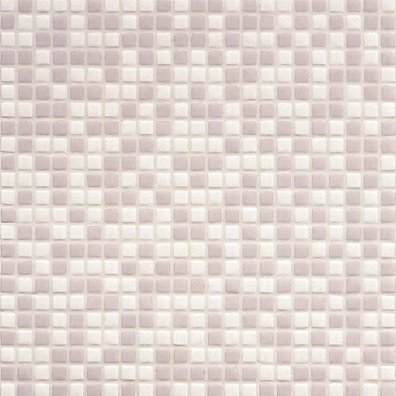 Opus Romano | Berenice by Bisazza | Glass mosaics