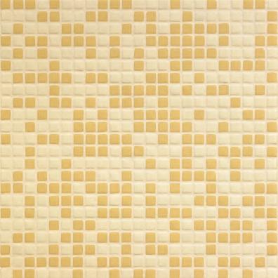 Opus Romano | Bice di Bisazza | Mosaici