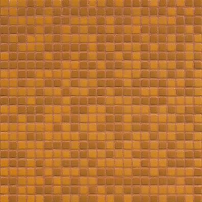 Opus Romano | Babila by Bisazza | Mosaics square