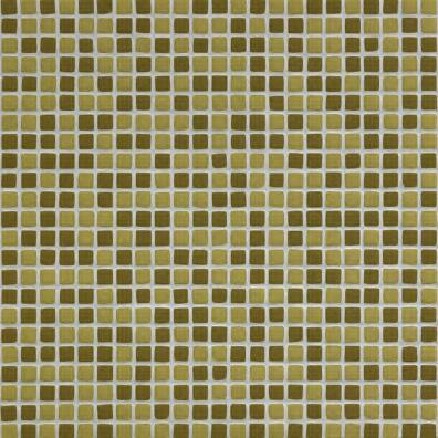 Opus Romano | Alica by Bisazza | Mosaics square