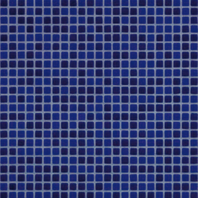 Opus Romano | Aurelia by Bisazza | Glass mosaics