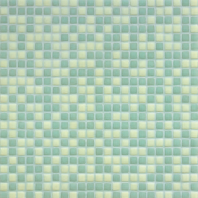 Opus Romano | Angelica by Bisazza | Mosaics square