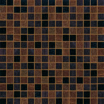 Vetricolor | Ankara by Bisazza | Glass mosaics