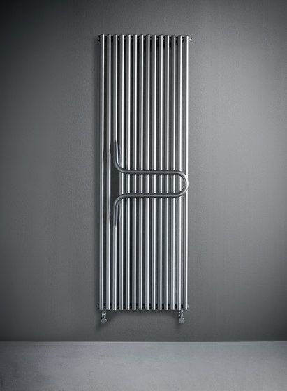 Arkos by TUBES | Radiators