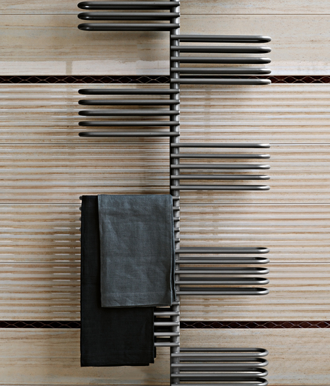 Key by TUBES | Radiators