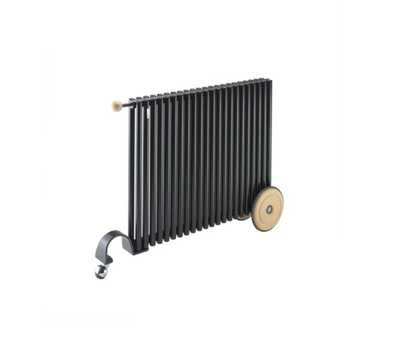 Rimorchietto by TUBES | Radiators