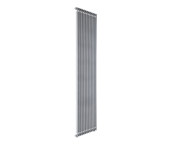 Tekno by TUBES | Radiators