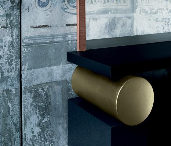 Etrusco de Glas Italia | Espejos