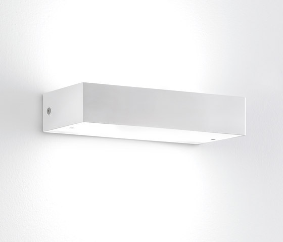 white edition lumen #3 by IP44.de | General lighting