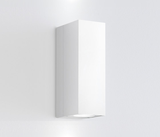 white edition quantum #1 by IP44.de | General lighting