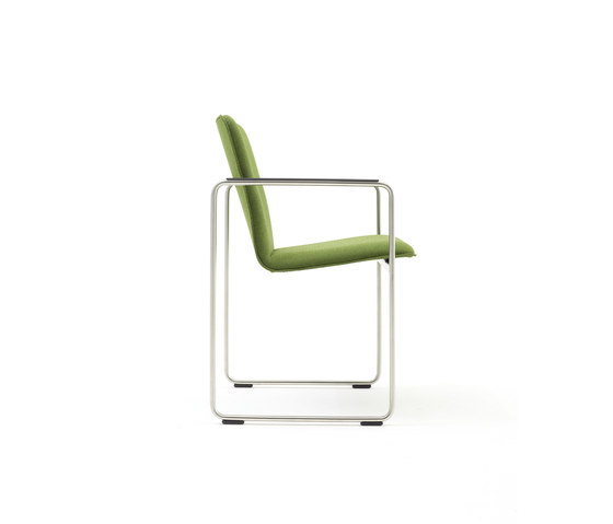 Frame-Round by Arco | Chairs