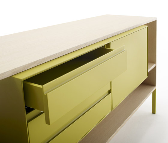 Scene by Arco | Sideboards