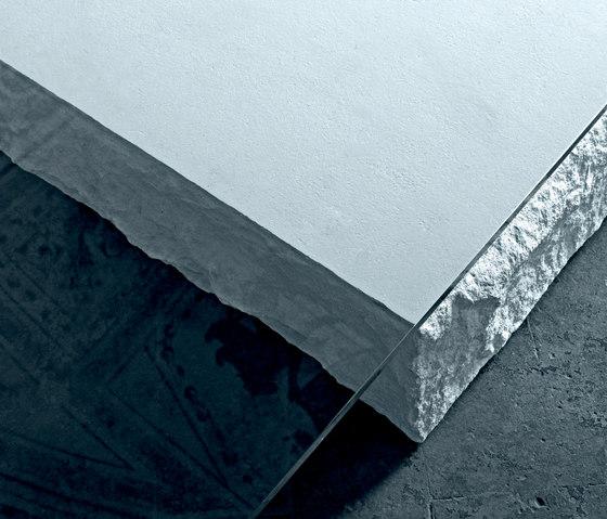 Terraliquida von Glas Italia | Couchtische