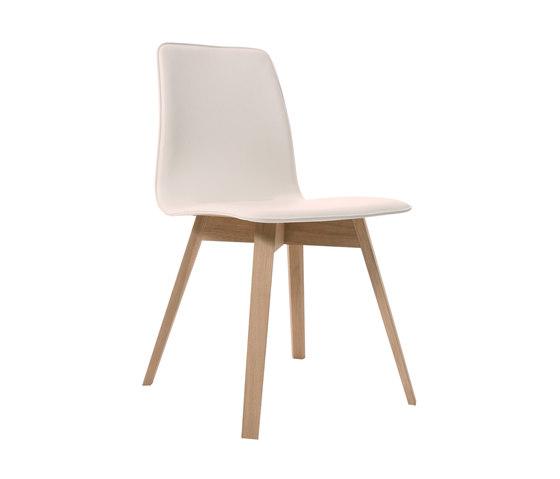 maverick stuhl st hle von kff architonic. Black Bedroom Furniture Sets. Home Design Ideas