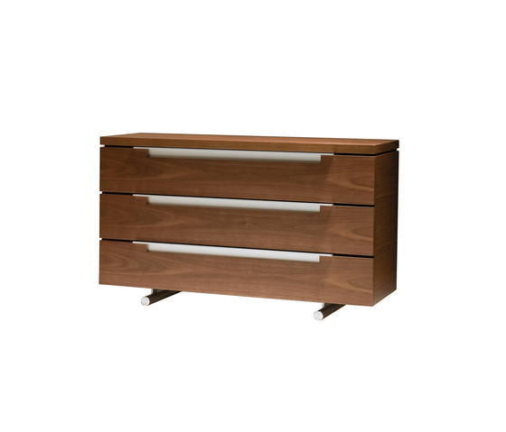 Tosai chest drawer by Conde House | Sideboards