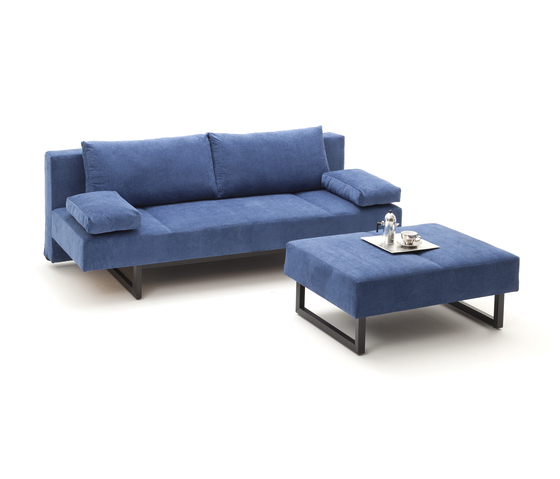 COIN couch by die Collection | Sofas