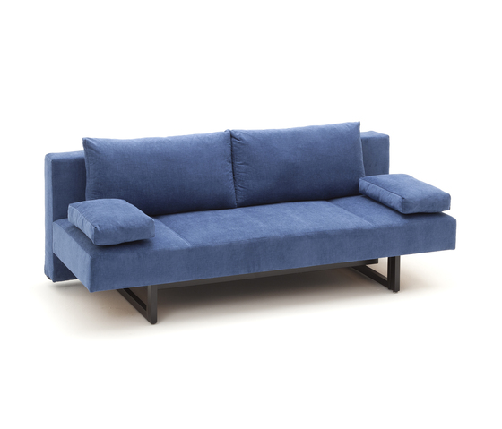 COIN couch di die Collection | Divani letto